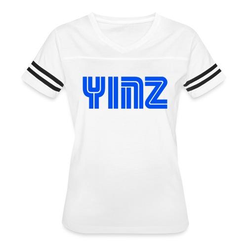 Segyinz - Women's Vintage Sport T-Shirt