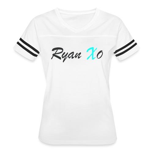 Untitled 1 - Women's Vintage Sport T-Shirt