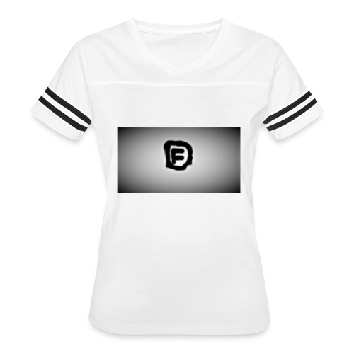 of - Women's Vintage Sport T-Shirt