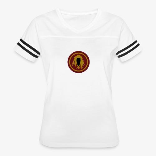 KMATiKC DC - Women's Vintage Sport T-Shirt