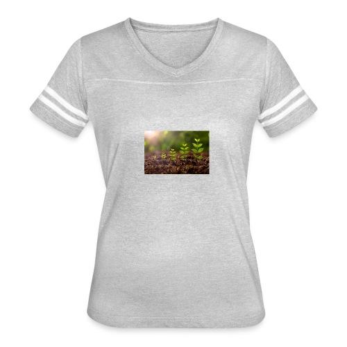 510222832 612x612 - Women's Vintage Sport T-Shirt