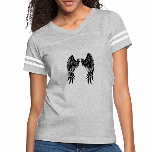wings 2053515 - Women's Vintage Sport T-Shirt