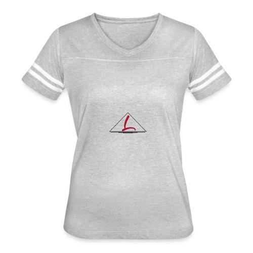 Ludicrous - Women's Vintage Sport T-Shirt