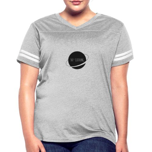 360° Clothing - Women's Vintage Sport T-Shirt