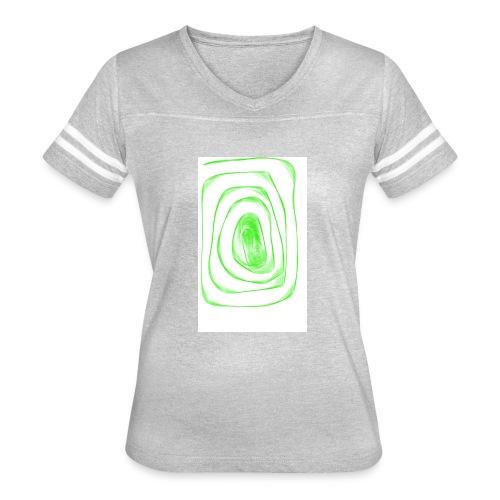 171223 112850 - Women's Vintage Sport T-Shirt