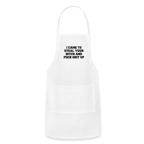 Screen Shot 2017 11 29 at 4 56 54 PM - Adjustable Apron