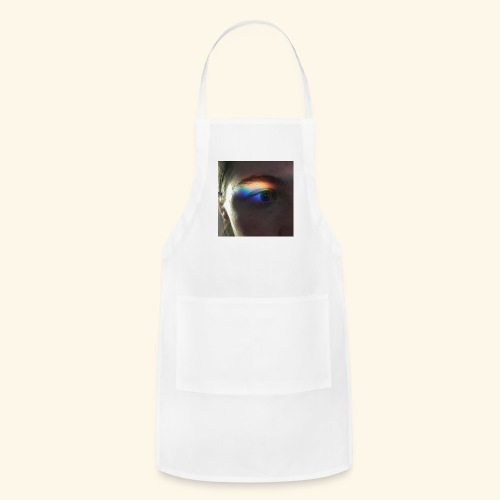 spbeauty323 - Adjustable Apron
