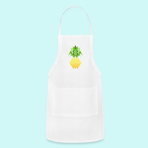 Everyone's Allergic - Adjustable Apron