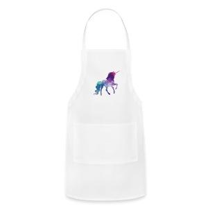 unicorn - Adjustable Apron