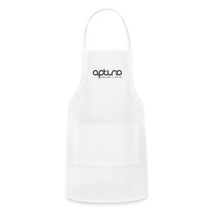 Optuno - Adjustable Apron