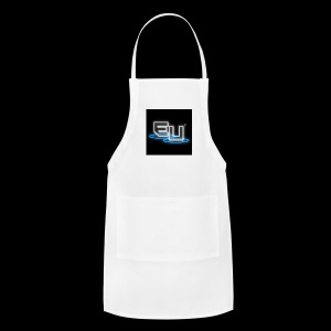 Ethereal Universe - Adjustable Apron