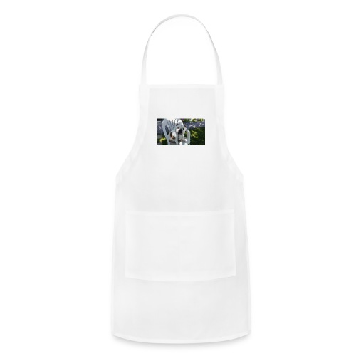 lola4 - Adjustable Apron
