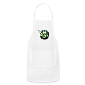 hartor70 - Adjustable Apron
