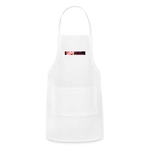 dominic-2Blogo_Easy-Resize-com - Adjustable Apron