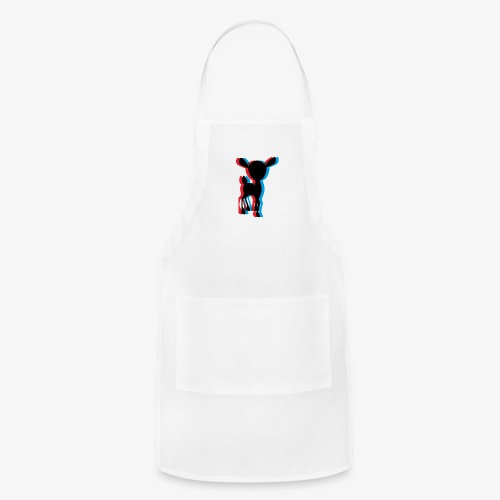 3dciervo - Adjustable Apron