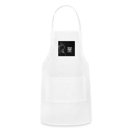 Makko - Adjustable Apron