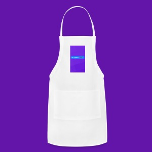 Accessories - Adjustable Apron