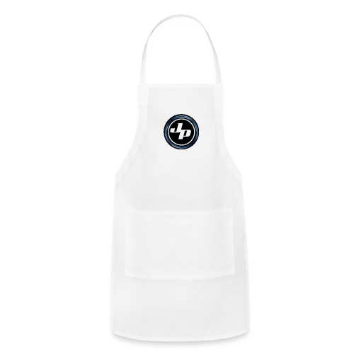 JP - Adjustable Apron