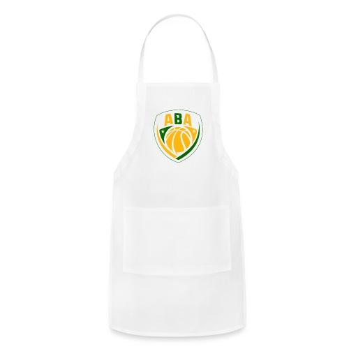 Archbald Basketball Association Merchandise - Adjustable Apron