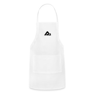 Armattan Quads - Adjustable Apron