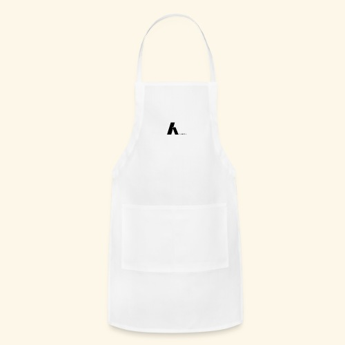 Small Ack - Adjustable Apron