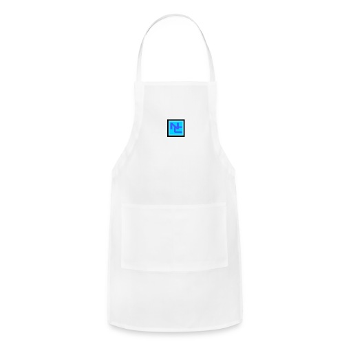 Offficial gear Nerfclasher - Adjustable Apron