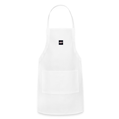 fight nightt - Adjustable Apron