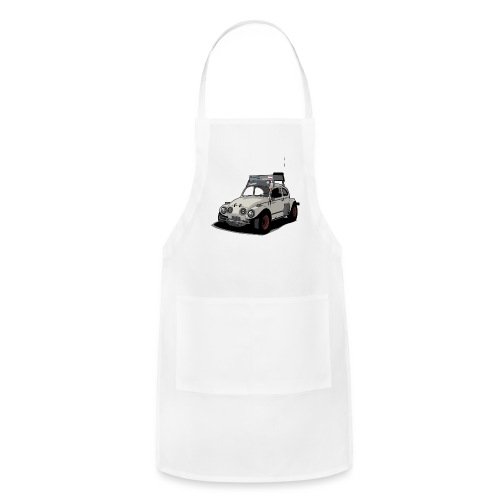 Baja Bug - Adjustable Apron
