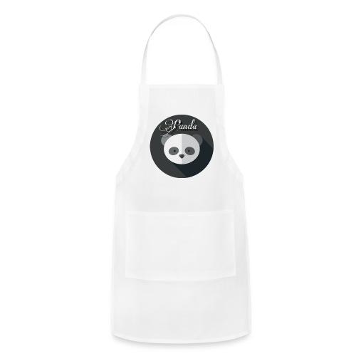 Panda Accessories - Adjustable Apron