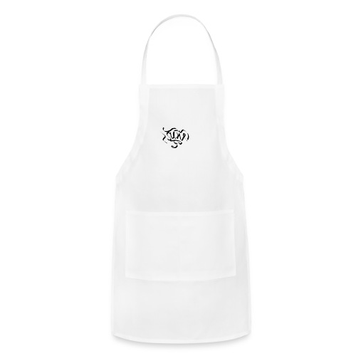 SUN Accessories every thing! - Adjustable Apron