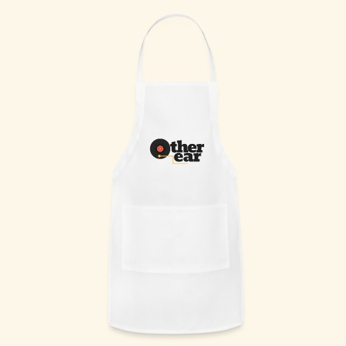 Other Ear - Adjustable Apron