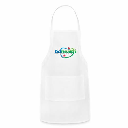 Medical Care - Adjustable Apron