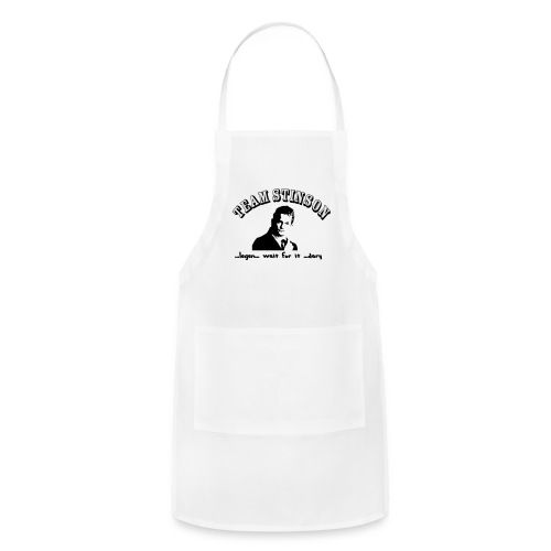 3134862_13873489_team_stinson_orig - Adjustable Apron