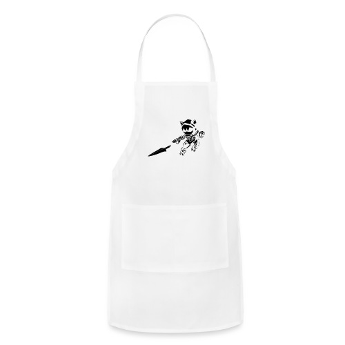 Kennen - Adjustable Apron
