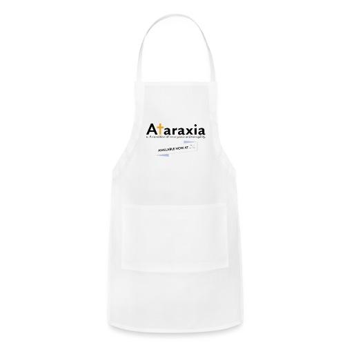 ateraxia - Adjustable Apron