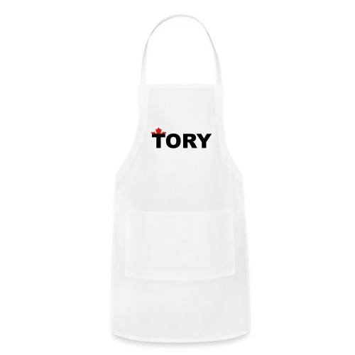 Tory - Adjustable Apron