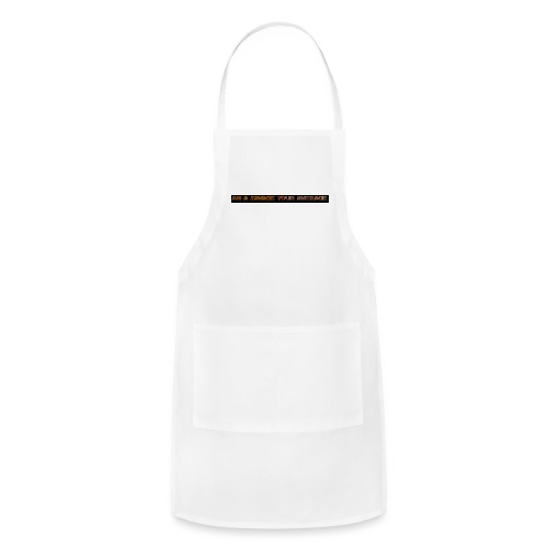 coollogo com 139932195 - Adjustable Apron