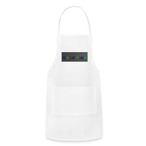 IMG_0036 - Adjustable Apron