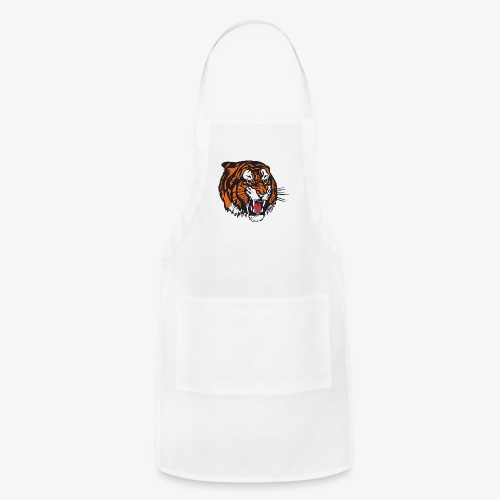 butholee - Adjustable Apron