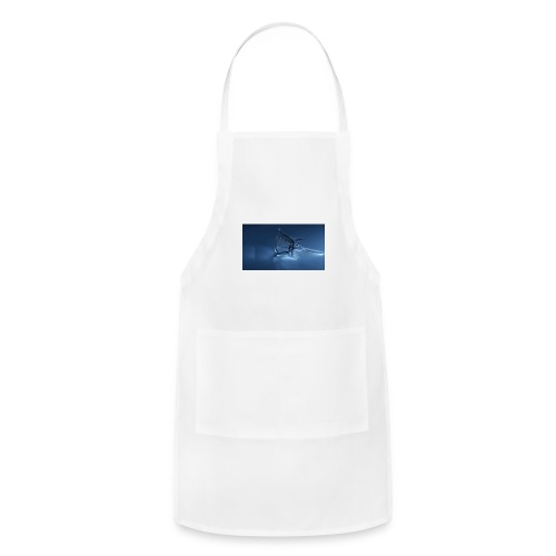 gift mugs - Adjustable Apron