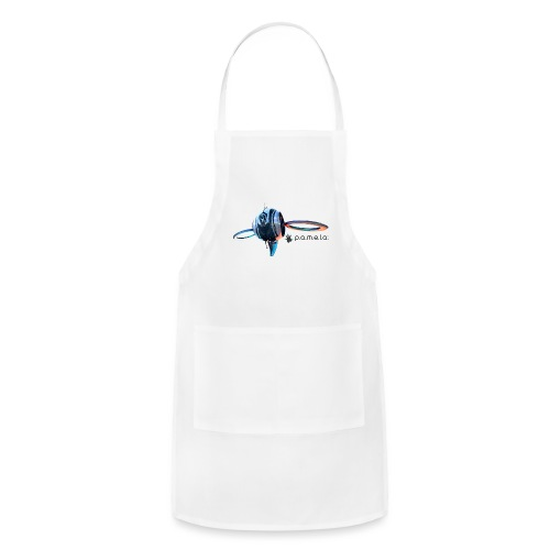 P.A.M.E.L.A. Observer - Adjustable Apron