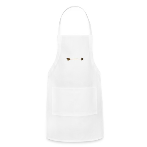 26694732 710811109110209 1351371294 n - Adjustable Apron
