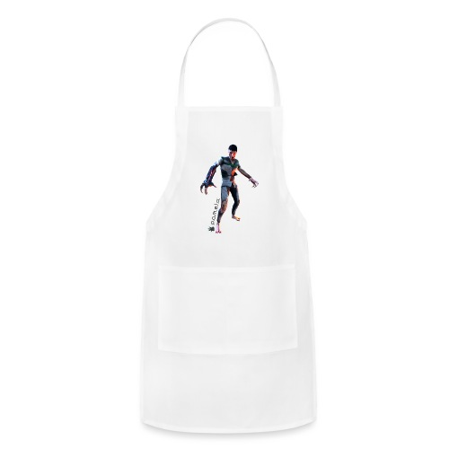 P.A.M.E.L.A. Reaper - Adjustable Apron