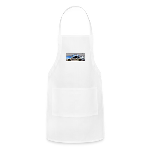Screenshot 2017 09 19 at 8 50 16 AM - Adjustable Apron