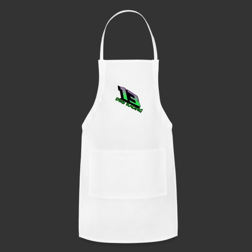 13 copy png - Adjustable Apron