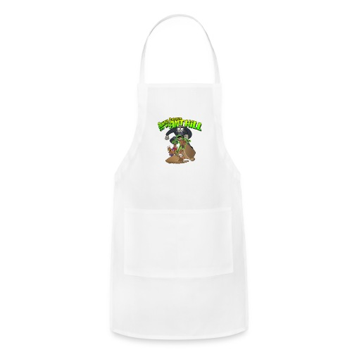 Ant Bully - Adjustable Apron
