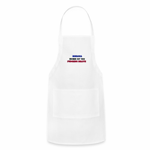 MERICA - Adjustable Apron