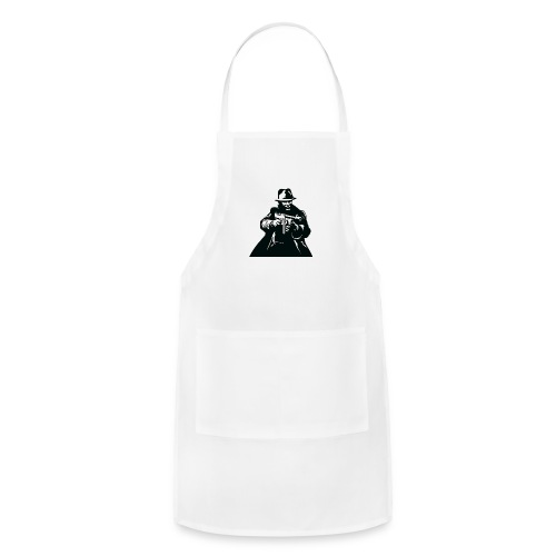 1610223493674 - Adjustable Apron