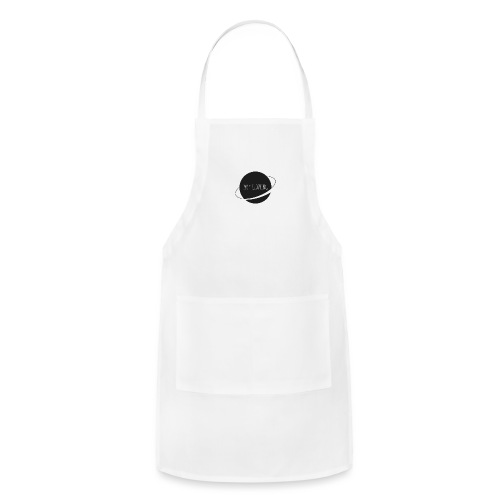 360° Clothing - Adjustable Apron