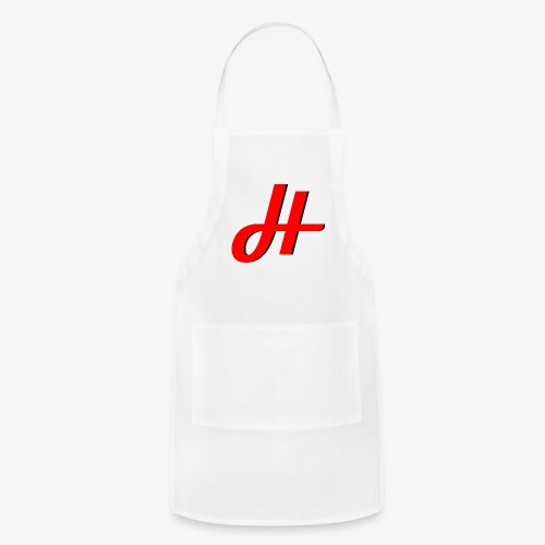 The Humaway Collection - Adjustable Apron